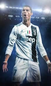 خلفيات كرستيانو رونالدو 2018 Hd Cristiano Ronaldo Juventus