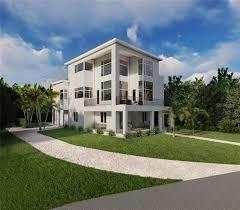 sarasota new construction homes 340
