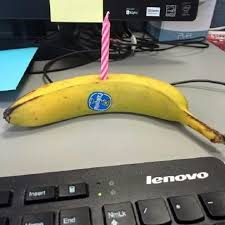 worst birthday gift you ve ever received