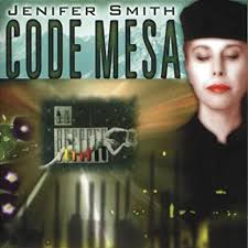 Jenifer Smith - Code Mesa - Amazon.com Music