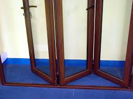 Sliding Folding Door Hardware Consumer Insight