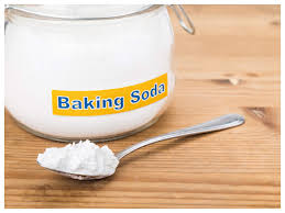 Don't have baking soda? Use these 6 substitutes that show better ...