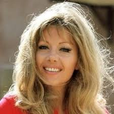Ingrid Pitt — The Movie Database (TMDb)