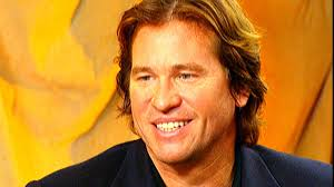 Val Kilmer on Why Tom Cruise Didn't Party With the 'Top Gun' Cast ...