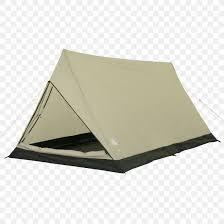 tent deckchair mattress decathlon group