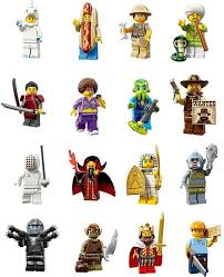 Pin On Home Deco Lego