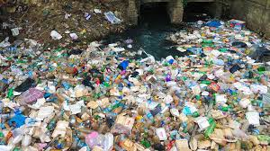 "THE 2018 WORLD ENVIRONMENT DAY: STEPS TO ""BEAT PLASTIC POLLUTION ..."