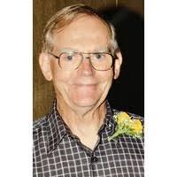 "Obituary | Theodore ""Ted"" E. Jackson of Kenosha, Wisconsin | Bruch Funeral  Home"