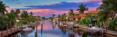 Dustin Bartko, Agent - West Palm Beach, FL Real Estate Agent | realtor.com®
