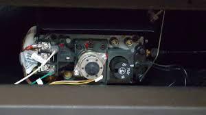 light a pilot on a regency direct vent