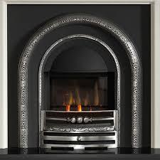 gallery bartello limestone fireplace