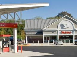 wawa menu with s updated 2020
