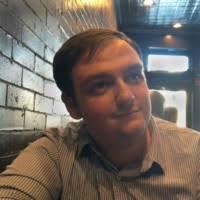 Dan DeSimone - eCommerce Project Manager - Dorel Juvenile | LinkedIn