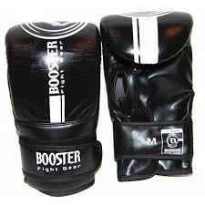booster punching bag gloves bag gloves