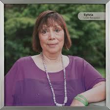 Lifeline of Ohio - Sylvia Smith - Lifeline of Ohio