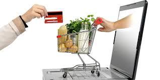 مجوز فروشگاه اینترنتی _ چگونه برای راه اندازی فروشگاه اینترنتی ...