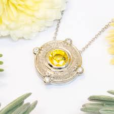 natural yellow sapphire archives hunt