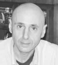 Glenn Phillips - Obituary
