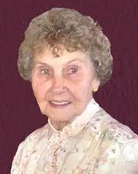 Adeline R. Oleska « Altmeyer Funeral Homes West Virginia