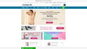 carol wright gifts reviews 52 reviews