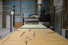 first source cabinet doors opens plant