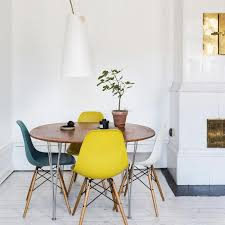 ikea kitchen tables for your tiny apartment