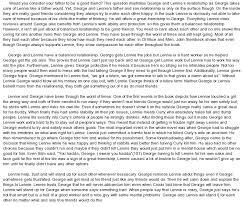 quotes for best friend essay libra quotes
