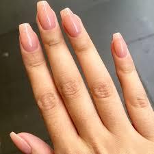 top 85 cute nail shapes