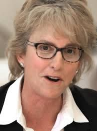 Court rules Wendy Rogers can run in CD 1 GOP primary   Local news    tucson.com