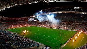 NRL Grand Final 2020: The date, time ...