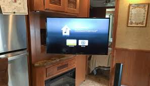 10 best tv for rv use reviewed and