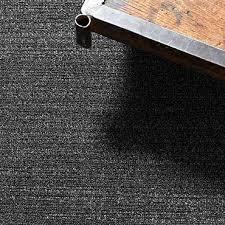 mercial flooring center of new