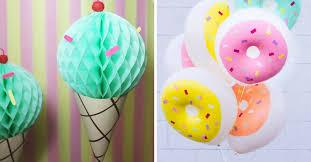 diy decoration ideas for 6 popular