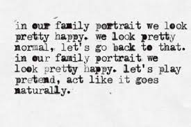 broken family quotes tumblr image quotes at com