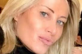 Chi è Arianna Rapaccioni, la moglie di Sinisa Mihajlovic