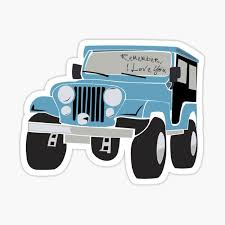 Teen Wolf Stickers Redbubble