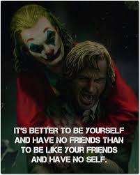 pictures joker movie quotes joker quotes villain quote