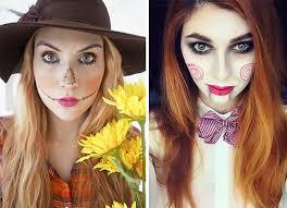 easy makeup ideas looks