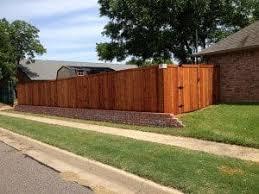 10 Ways To Dress Up Your Fence Buzz Custom Fence