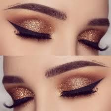 eye makeup style 2016 saubhaya makeup