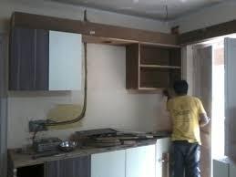 Image result for custom furniture worker in mumbai