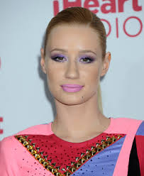 iggy azalea before and after the
