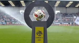 Ligue 1 clubs vote to maintain 20-team top-flight   Sports News,The Indian  Express