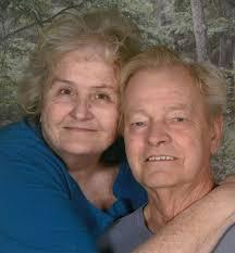Obituary: Margie Gayle Johnson | Obituaries | magicvalley.com