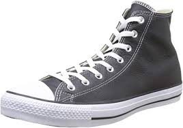 converse women s chuck taylor all star