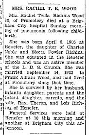 Clipping from Morgan County News - Newspapers.com