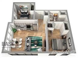 3 bedroom apartments for in rhode