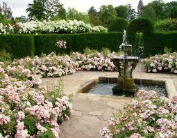 victorian garden design ideas hawk haven