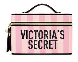 victoria s secret signature stripe