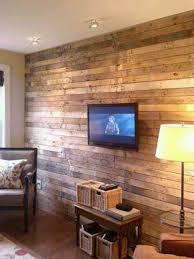 D4d0046d64e25785888569afe71152ed Jpg 540 720 Pixels Diy Wood Wall Home Diy Wood Pallet Wall